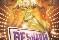 Besharam (2013) DVD Releases