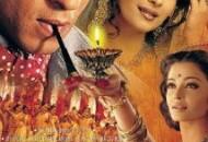 Devdas (2002) DVD Releases