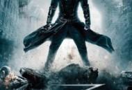 Krrish 3 (2013) DVD Releases