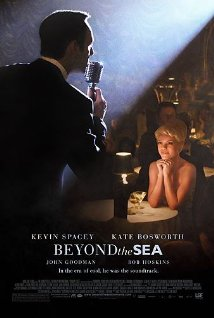 Beyond the Sea (2004) DVD Releases