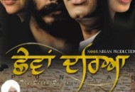 Chhevan Dariya (The Sixth River) (2010) DVD Releases