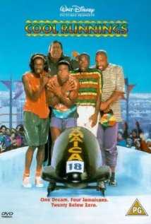 Cool Runnings (1993) DVD Releases