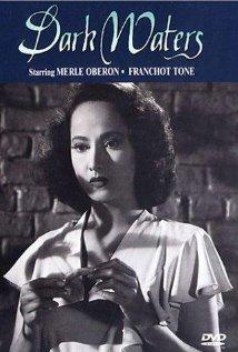 Dark Waters (1944) DVD Releases