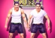 Desi Boyz (2011) DVD Releases
