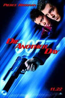 Die Another Day (2002) DVD Releases
