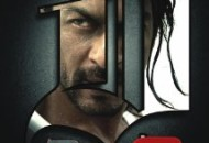 Don 2 (2011) DVD Releases