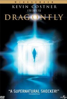 Dragonfly (2002) DVD Releases