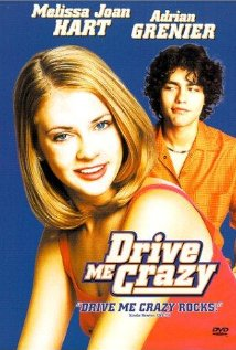 Drive Me Crazy (1999) DVD Releases