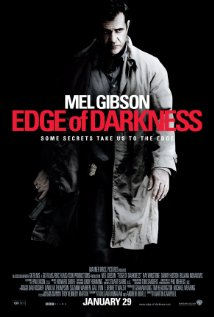 Edge of Darkness (2010) DVD Releases