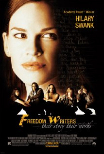 Freedom Writers (2007) DVD Releases