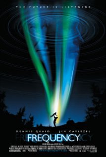 Frequency (2000) DVD Releases
