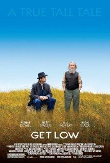 Get Low (2009) DVD Releases
