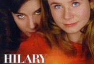 Hilary and Jackie (1998) DVD Releases