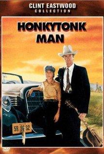 Honkytonk Man (1982) DVD Releases