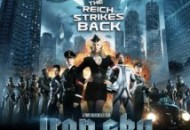Iron Sky (2012) DVD Releases