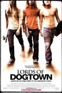 Lords of Dogtown (2005) DVD Releases