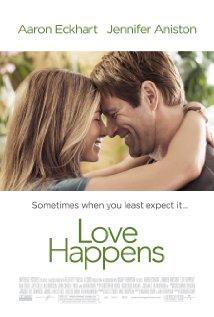 Love Happens (2009) DVD Releases