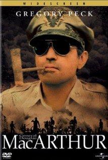 MacArthur (1977) DVD Releases