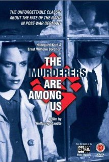 Murderers Among Us (1946) DVD Releases