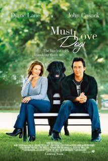Must Love Dogs (2005) DVD Releases