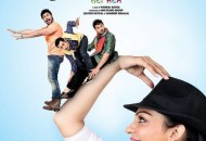 Naughty Jatts (2013) DVD Releases