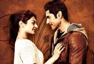 Pata Nahi Rabb Kehdeyan Rangan Ch Raazi (2012) DVD Releases