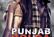 Punjab Bolda (2013) DVD Releases