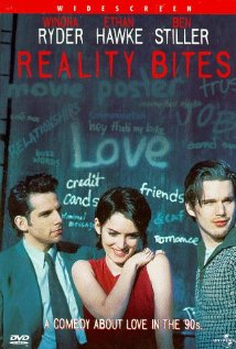 Reality Bites (1994) DVD Releases