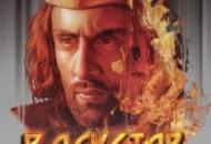 RockStar (2011) DVD Releases