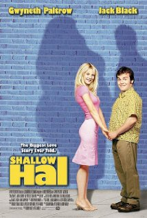 Shallow Hal (2001) DVD Releases