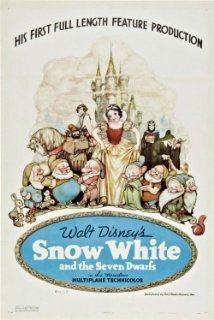 Snow White and the Seven Dwarfs (1937) DVD Releases