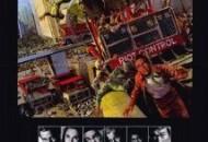 Soylent Green (1973) DVD Releases