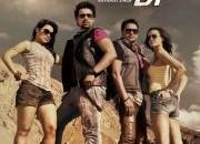 Taur Mittran Di (2012) DVD Releases