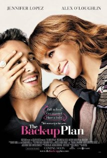 The Back-up Plan (2010) DVD Releases