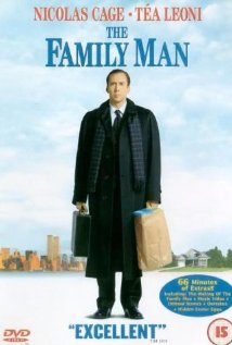 The Family Man (2000) DVD Releases