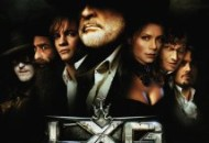 The League of Extraordinary Gentlemen (2003) DVD Releases