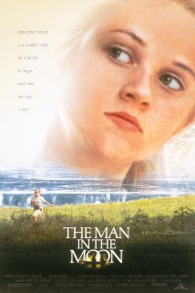 The Man in the Moon (1991) DVD Releases