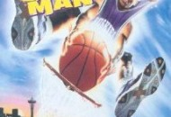 The Sixth Man (1997) DVD Releases