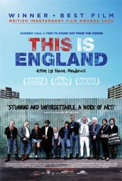 This Is England (2006) DVD Releases