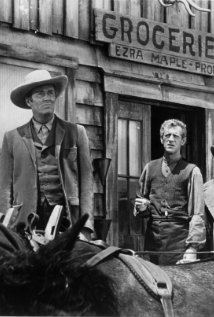 Welcome to Hard Times (1967) DVD Releases