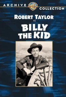 Billy the Kid (1941) DVD Releases