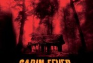 Cabin Fever (2002) DVD Releases
