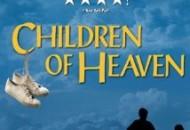 Children of Heaven (1997) DVD Releases