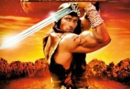 Conan the Destroyer (1984) DVD Releases