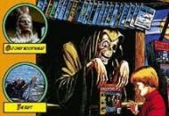 Creepshow 2 (1987) DVD Releases