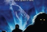 Demons (1985) DVD Releases