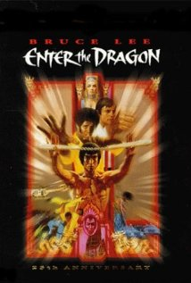 Enter the Dragon (1973) DVD Releases