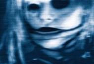 Feardotcom (2002) DVD Releases