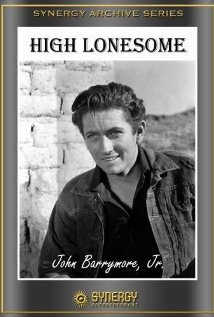 High Lonesome (1950) DVD Releases