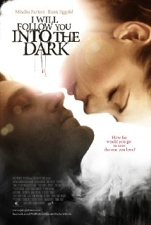 I Will Follow You Into the Dark (2012) DVD Releases